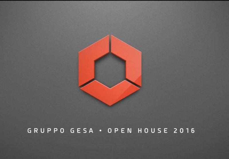 GruppoGesa_OH2016