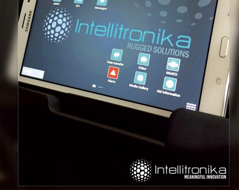 intellitronika_company_2016
