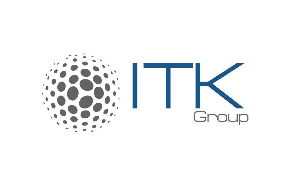 ITK GROUP – Ottobre 2017